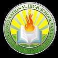 school-logo-sanhs